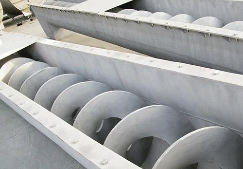 洗车废水循环水处理设备