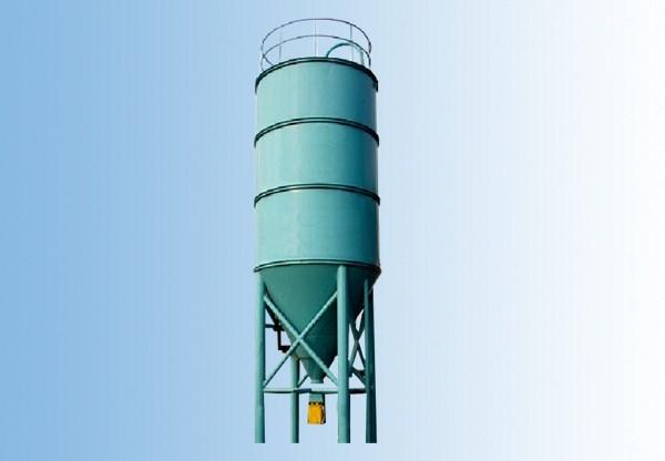 广西活性炭投加加药装置